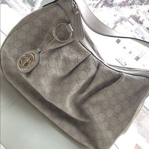 Gucci Shoulder Purse / Bag